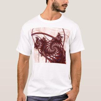 LineStudy T-Shirt