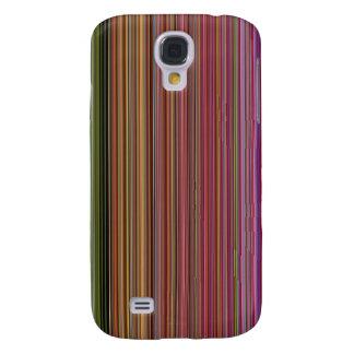 LineX10 Funda Para Galaxy S4