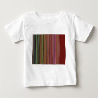 LineX10 Infant T-shirt