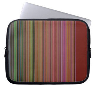 LineX10 Laptop Computer Sleeves