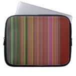 LineX10 Laptop Sleeve