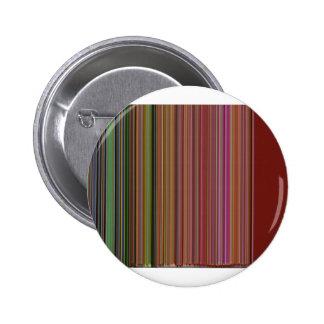 LineX10 Pin Redondo 5 Cm
