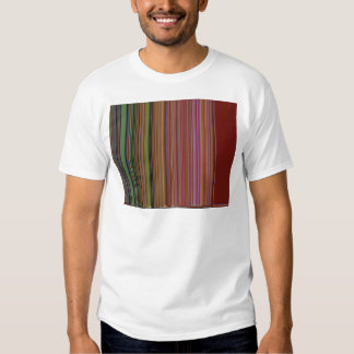 LineX10 Tee Shirt
