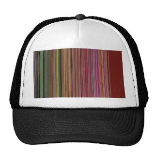 LineX10 Trucker Hat