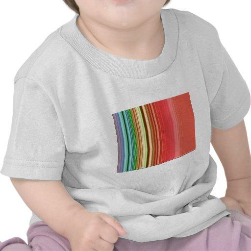 LineX1 Camisetas