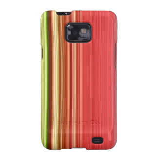 LineX1 Galaxy S2 Covers