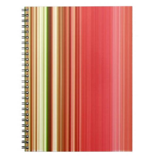 LineX1 Libros De Apuntes