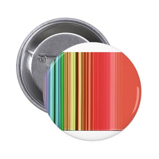 LineX1 Pins