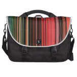 LineX2 Bags For Laptop