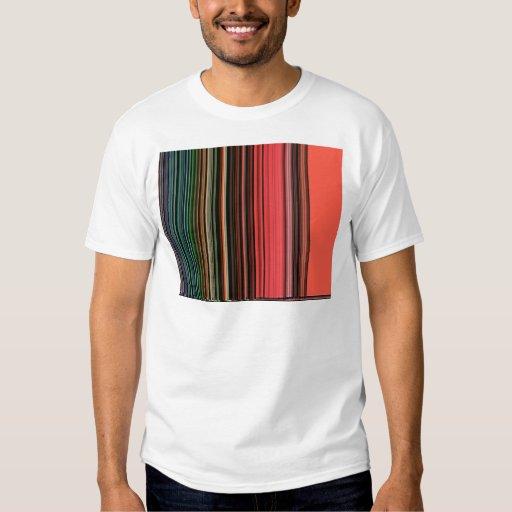 LineX2 Camisas