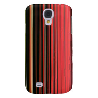 LineX2 Galaxy S4 Cover