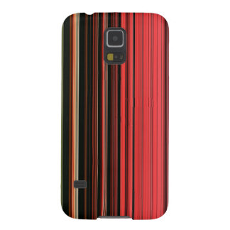 LineX2 Galaxy S5 Cover