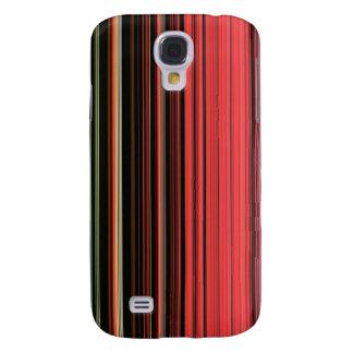 LineX2 Funda Para Galaxy S4