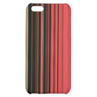 LineX2 Case For iPhone 5C