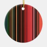 LineX2 Ornaments