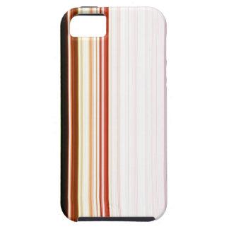 LineX3 iPhone 5 Case-Mate Coberturas