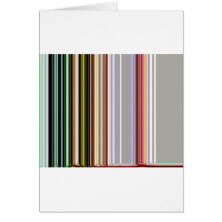 LineX4 Card
