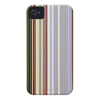 LineX4 iPhone 4 Case-Mate Protector