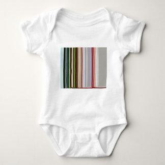 LineX4 Shirt