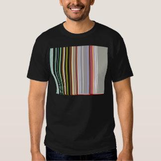 LineX4 T-shirt