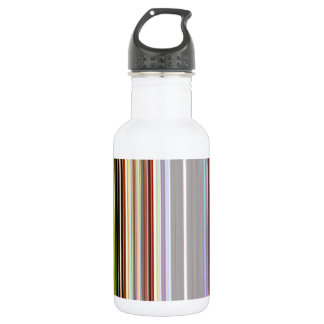 LineX4 Water Bottle