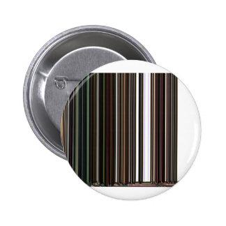 LineX5 Pin Redondo 5 Cm