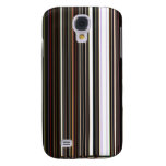 LineX5 Samsung Galaxy S4 Cover
