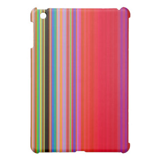 LineX6 Cover For The iPad Mini