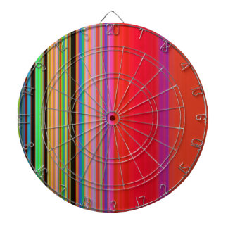 LineX6 Dart Boards