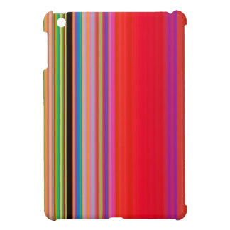 LineX6 iPad Mini Case