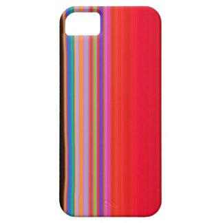 LineX6 iPhone 5 Carcasa