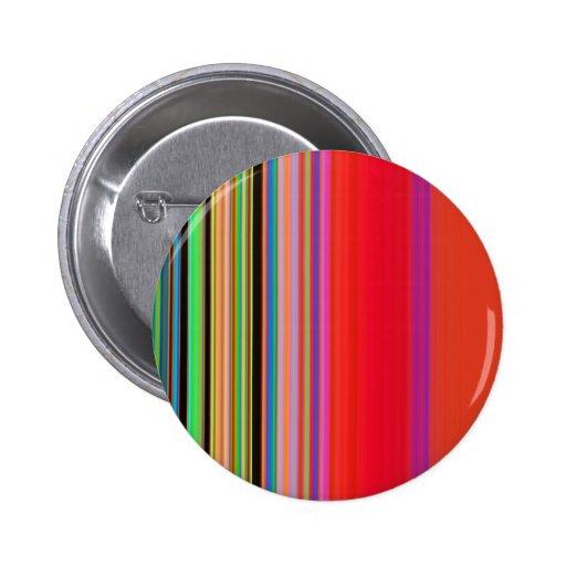 LineX6 Pin