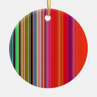 LineX7 Adornos De Navidad