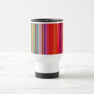 LineX7 Coffee Mugs