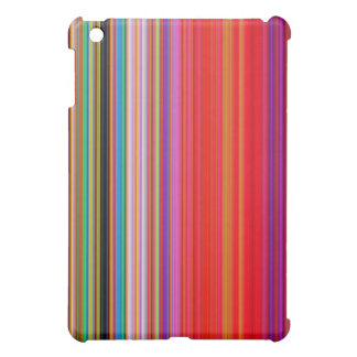 LineX7 Cover For The iPad Mini