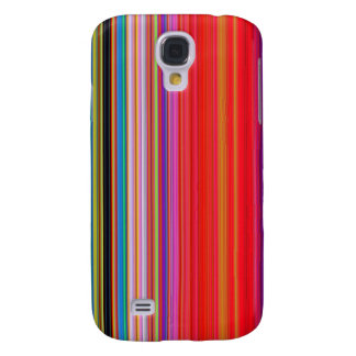 LineX7 Galaxy S4 Cover