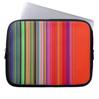 LineX7 Laptop Sleeve