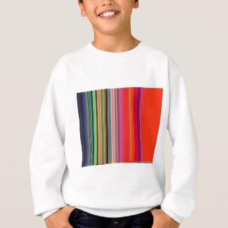 LineX7 Sweatshirt