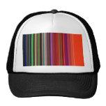LineX8 Hats