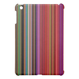 LineX8 iPad Mini Case