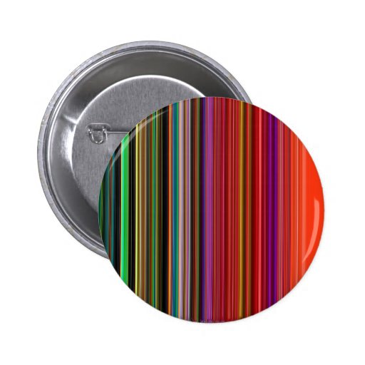 LineX8 Pins