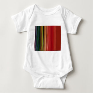 LineX9 Body Para Bebé