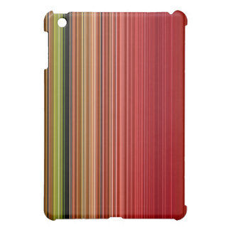 LineX9 Cover For The iPad Mini