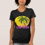 Linfoma 2 tshirt