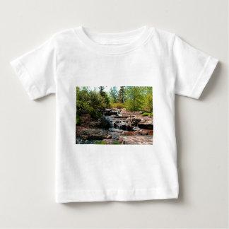 Linger Baby T-Shirt