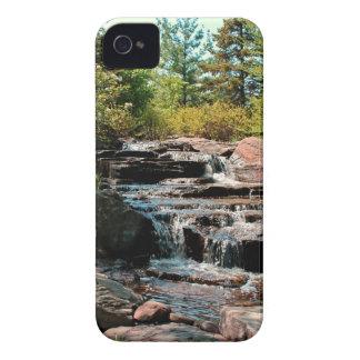 Linger iPhone 4 Case-Mate Case