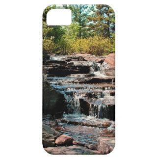 Linger iPhone SE/5/5s Case