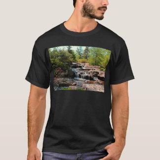 Linger T-Shirt