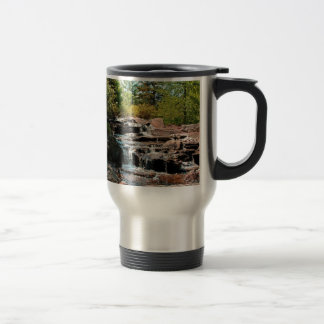 Linger Travel Mug