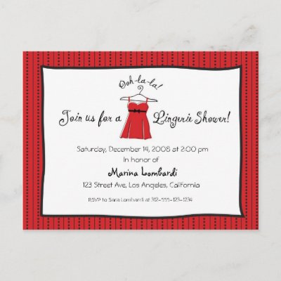 ... , free invitation layouts with photo, free photo invitation template